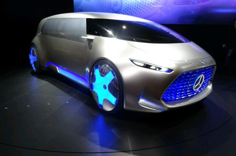 http://2.bp.blogspot.com/-GlzbEGCXtAQ/VjCSybFF9iI/AAAAAAAANpU/jWfMeD-yFZA/s1600/Mercedes-Benz-Vision-Tokyo-1.jpg