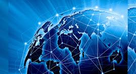 TRIVIA: THE INTERNET
