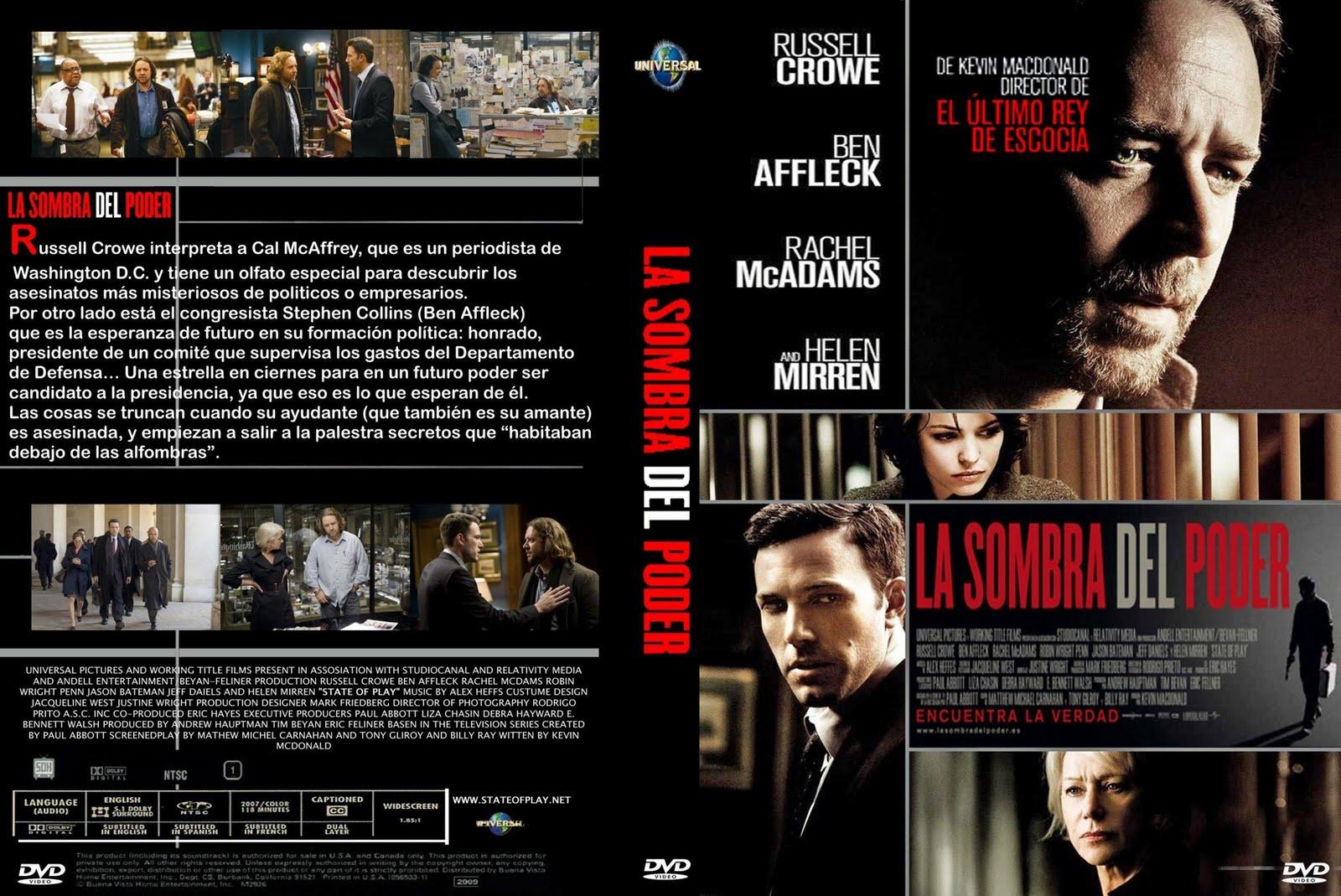 http://2.bp.blogspot.com/-Gm1yPsvZMHU/TctTER34rnI/AAAAAAAAADM/vMI1iSJuZzI/s1600/La_Sombra_Del_Poder_1.jpg