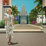 The Sims 3 Roaring Heights  BZ5otp1CMAAHMok