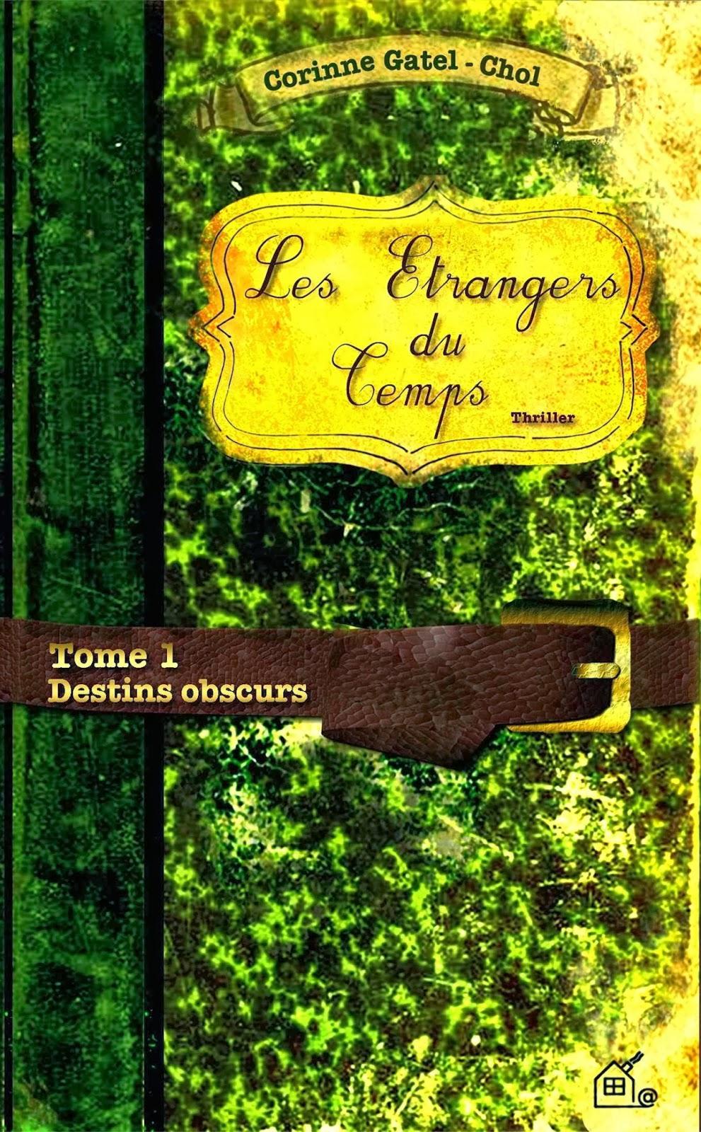 http://bouquinsenfolie.blogspot.com/2014/01/quand-jai-17-ans.html
