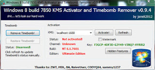 KMS+Activator+Windows+8+build+7850