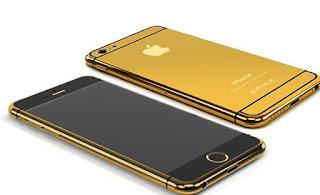 E-Commerce Ini Jual Iphone 6s Plus Seharga Rp 160 Jutaan