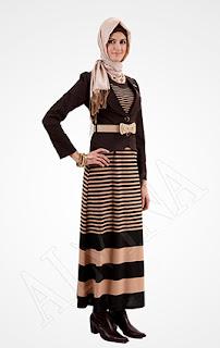 alvina 2014 elbise2131 Alvina 2014 elbise Modelleri