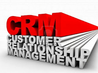SugarCRM software
