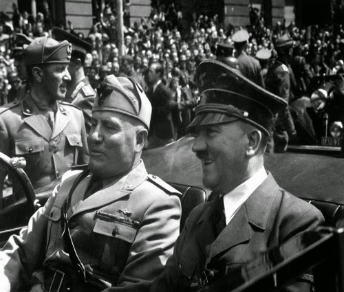 Adolf Hitler picture 9