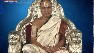 Lakshmi Sahasaranaamam 09-06-2013 Vijay Tv