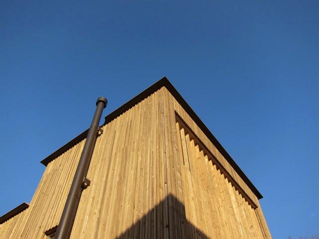 澄川の家 2014