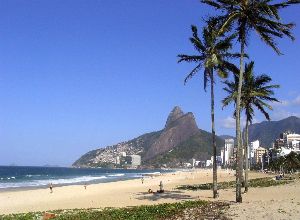 Salvador Brazil  City pictures : ... brazil salvador brazil salvador brazil salvador brazil salvador brazil
