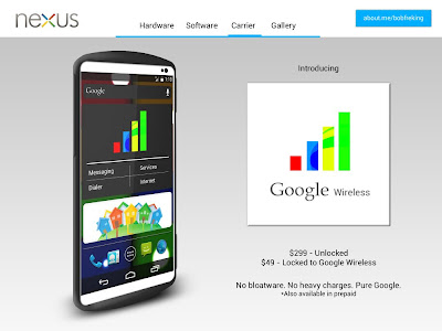 google nexus,next phone,key lime pie,image