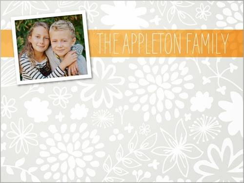 shutterfly thank you card 2