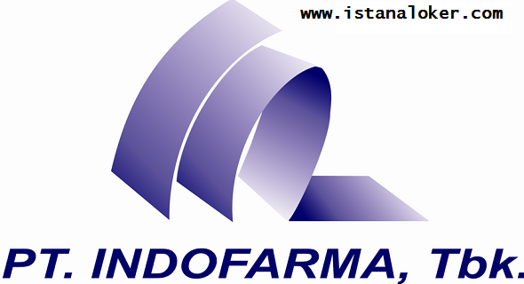 Lowongan Kerja PT. Indofarma (Persero) Tbk - Lowongan