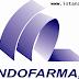 Lowongan Kerja PT. Indofarma (Persero) Tbk