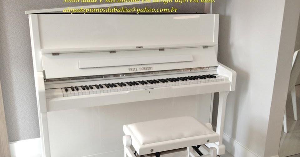 ddae564dbc248 A Loja de Pianos da Bahia