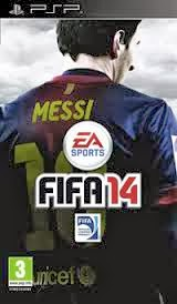 fifa 2014,free download,psp games