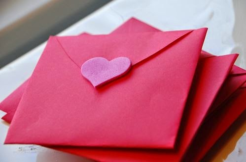 Diy heart shaped greeting card in 2 ways the idea king diy heart shaped greeting card in 2 ways m4hsunfo