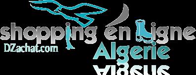 Achat en ligne algerie
