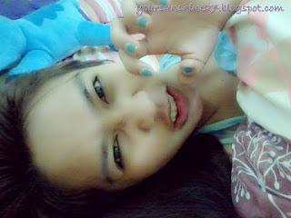 Veronica Flores rawr :)