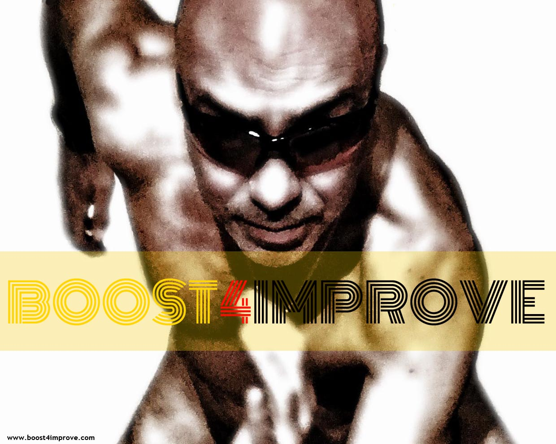 Boost4Improve