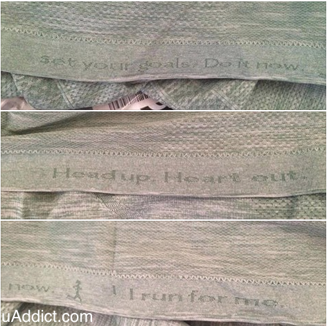 lululemon-vintage-green-swiftly