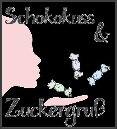 http://www.schokokussundzuckergruss.de/index.html