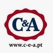 http://amelhoramigadabarbie.com/passatempo-voucher-25-ca-1159079