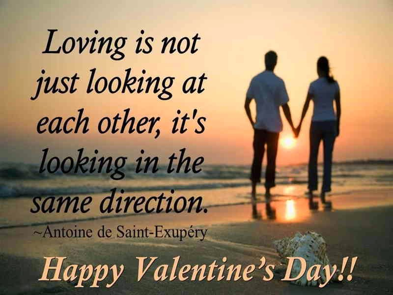Valentines Day 2015 Quotes Photos