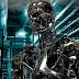 """Confira o primeiro trailer de """"O Exterminador do Futuro: Gênesis"""""""