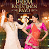 Prem Ratan Dhan Payo now to release with 2 hrs 50 mins runtime