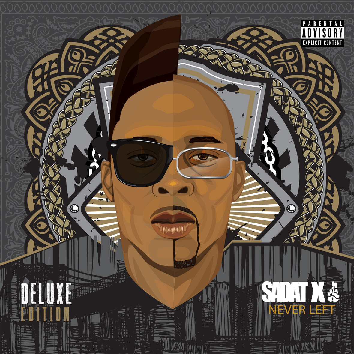 Worksheets X For What For Kid sadat x what up kid video deluxe album sadatx www hiphopondeck