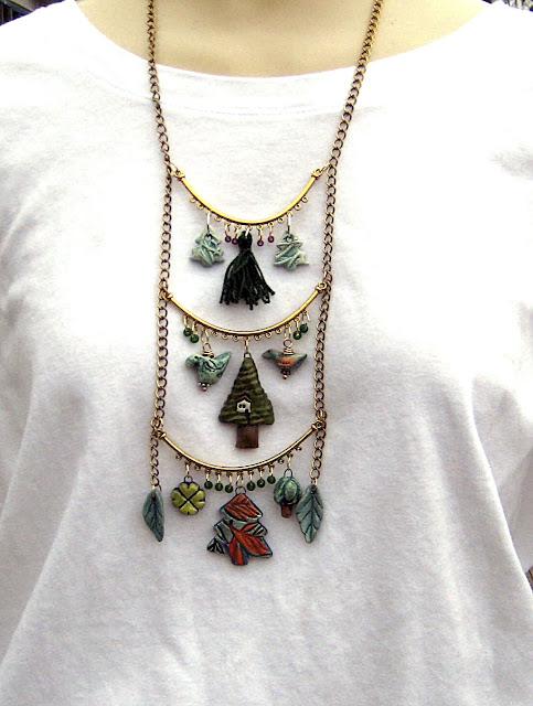http://2.bp.blogspot.com/-GmE2Lo8L1Q8/VmYxrxWiybI/AAAAAAACqkw/Y6SvsNlj26k/s640/abs-blog-ladder-necklace1.jpg
