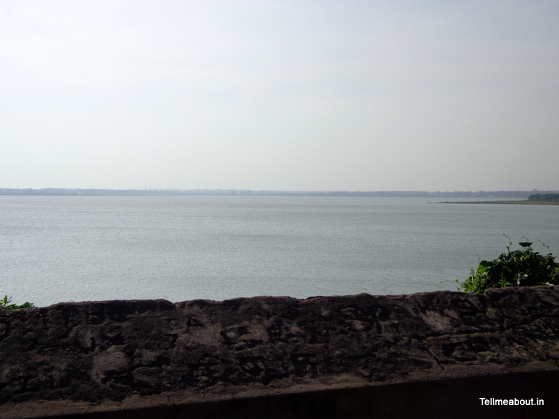 Puzhal Aeri Latest Photos, Chennai - Image - 1