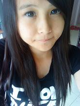 ♥ Tat's me