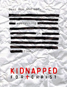 Kidnapped for Christ (2014) ()