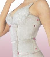 http://2.bp.blogspot.com/-GmHZNBkMCTo/TlkSa-9W-bI/AAAAAAAAA6k/GuZREvw94xI/s1600/premium-beautiful-waist-nipper.jpg