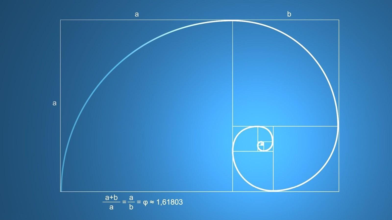 http://2.bp.blogspot.com/-GmHzdNeUcgE/UHg34LGEWJI/AAAAAAAAGq0/Vm7Asf4AKfo/s1600/Math_Wallpaper_2.jpg