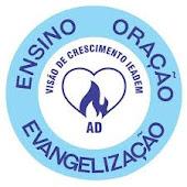 #Oração,Ensino,Evangelização