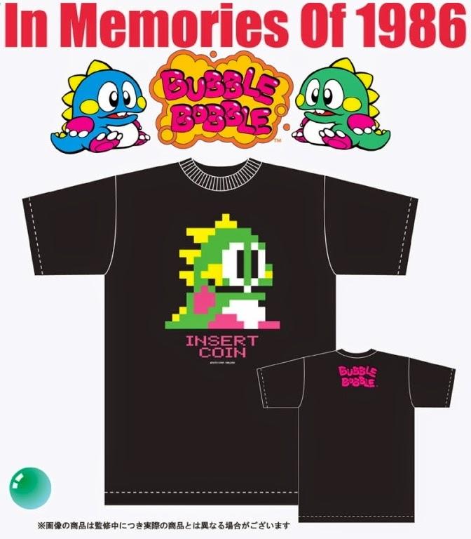http://www.shopncsx.com/taitogamet-shirtbubblebobble.aspx
