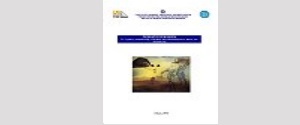 Τεχνικες εκπαιδευσης ενηλικων απο αποσταση (2006)