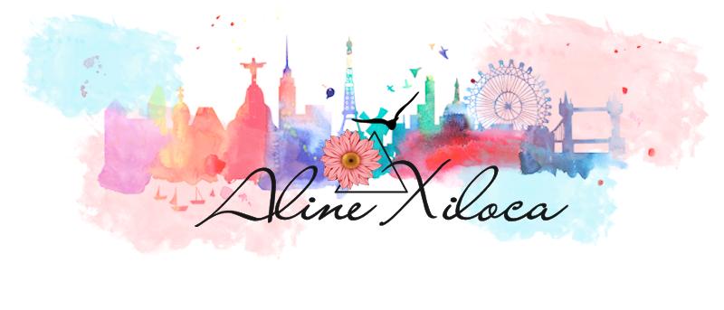 Aline Xiloca