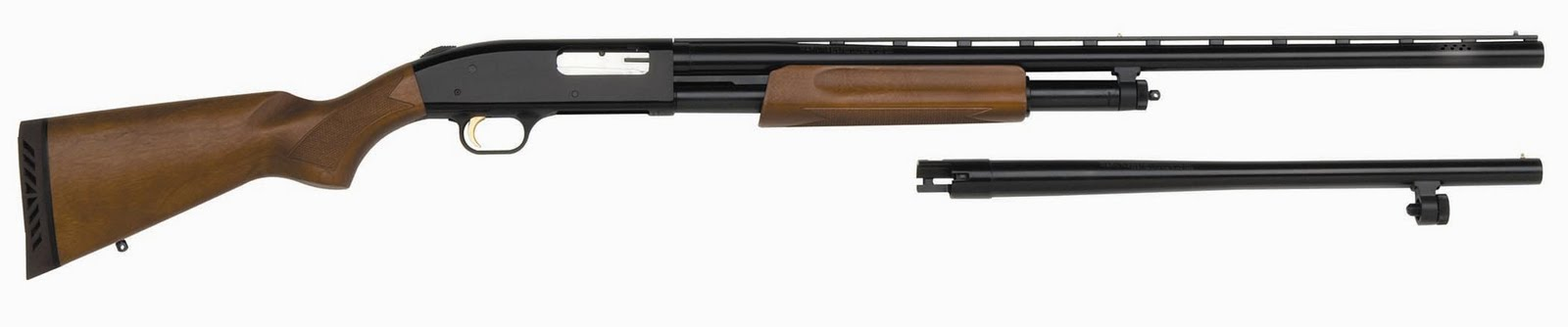 Some shotgun questions before my first purchase - General Shotgun Discussion