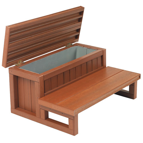 Image Result For Deck Designs With Tub