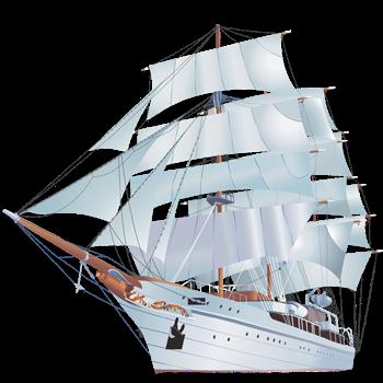 Navy Blog