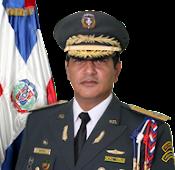 EJERCITO DE LA REPUBLICA DOMINICANA