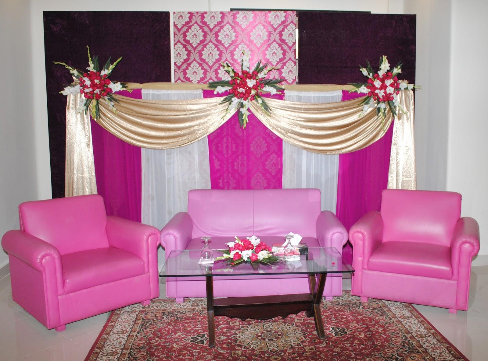 Wedding Stage Decoration Ideas 2016 | Pakistani wedding ...