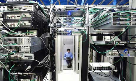 Image result for Network and server maintenance