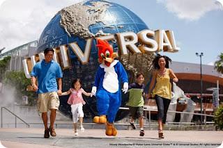 tempat wisata di singapore untuk anak, uss, singapura