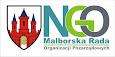 Zaproszenie dla organizacji pozarządowych Malborka na zebranie plenarne MROP