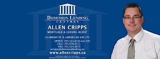 image Allen Cripps Mortgages Facebook Baner