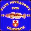 """<a href=""""http://www.pzwkolopaslek.pl/klub-glowacz.html"""">KLUB PSTRĄGOWY GŁOWACZ</a>"""